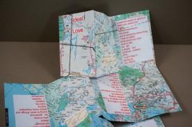 Ideal Love by Susan Hart-Henegar