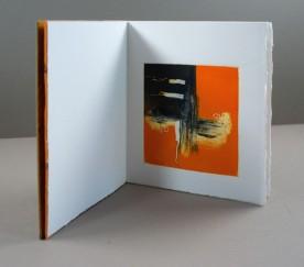 Journey of Life by Pam MacKellar