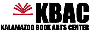 kbac-paper-header-6-trnspnt