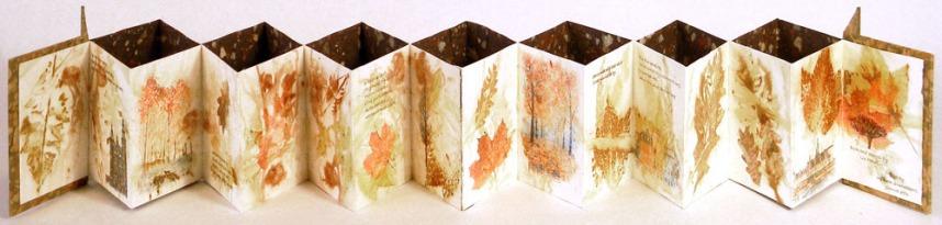 141-faust-liz-an-autumn-in-denmark