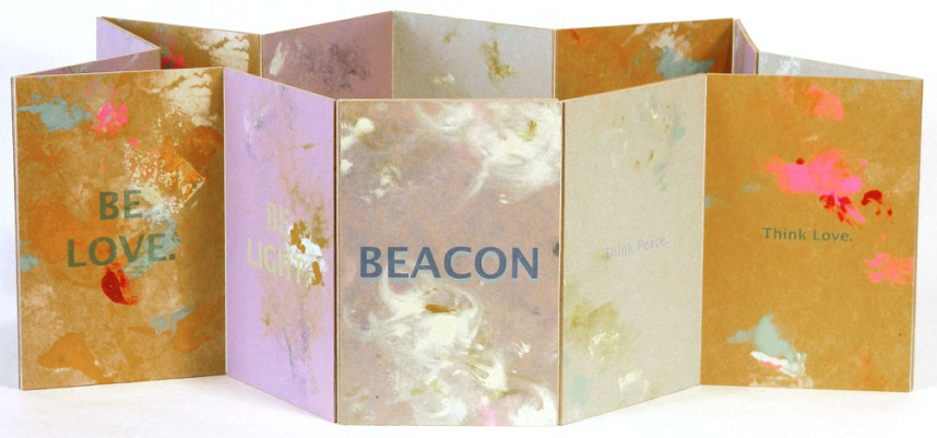 Beacon by Lynda Liu