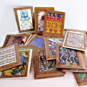 karp-cards_1000