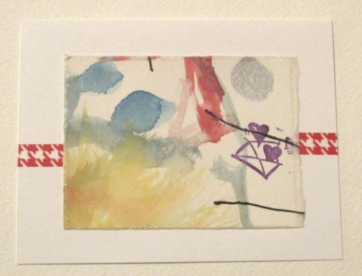 card-GailMurray-ValentineAbstract1