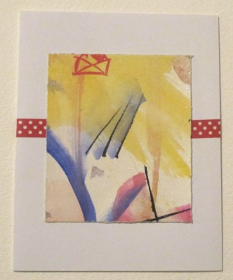 card-GailMurray-ValentineAbstract2