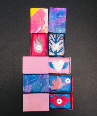card-LeahGibbons